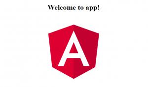 Angular_5