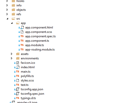 Angular_App_Folder_Structure