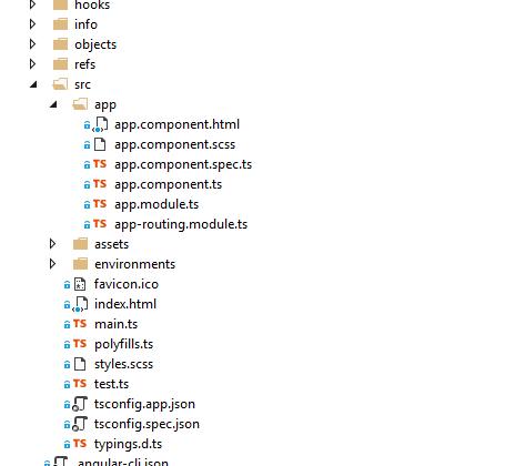 Angular_App_Folder_Structure