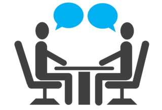 Most common interview questions which may be asked in all interviews